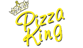Contact Us Pizza King Pizza Delivery In Hadfield